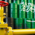 مروری بر برنامه ها و استراتژی فناوری بخش بالادستی نفت و گاز عربستان سعودی