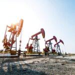 بررسی موانع رشد سریع صادرات نفت شیل آمریکا