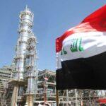 زیرساخت انرژی کشور عراق