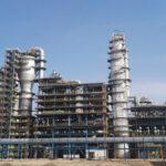 بررسی وضعیت فناوری تبدیل ذغال سنگ به الفین (CTO)