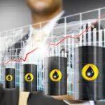تغییر پارادایم بازار نفت؛ گذار از عصر کمیابی به عصر فراوانی
